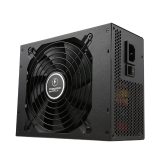800W ATX12V V2.31 Active PFC Full Modular Computer Power Supply com ventilador de baixo ruído de 120mm