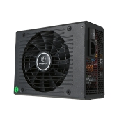 1650W ATX12V V2.31 ETH Coin Mining Miner Fonte de alimentação Active PFC Power Supply