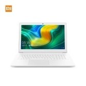 Notebook Xiaomi Mi Laptop Air 15.6 pollici Intel Core i5-8250U 8G DDR4 RAM 1T HDD + 128G SSD ROM NVIDIA GeForce MX110 2G GDDR5 Grafica Windows10 (grigio)