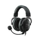 Kingston HyperX Cloud II 7.1 Channel Hi-Fi Gaming Headset