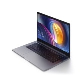 "Xiaomi Pro 15.6"" GTX Quad Core 8th Gen i5-8250U 8G 256G Notebook GeForce GTX 1050 Max-Q 2400MHz DDR4 Dual Channel Narrrow Bezel UHS-II 312MB/s Card Reader Laptop PC Grey"