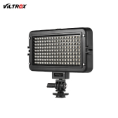 Viltrox VL-162T Professional Bi-Color Dimmable LED Video Light