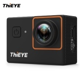 ThiEye i30 + 4K 12MP Wi-Fi-Action-Kamera