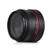 35mm F1.6大口径マニュアルフォーカスプライムレンズ富士フイルムXマウントミラーレスカメラX-H1 X-Pro1 X-Pro2 X-E3 X-T1 X-T2 X-T10 X-T20 X-A2 X-E2 X-E2 X -E1X30X70X-M1X-A1