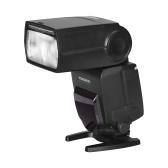 YONGNUO YN685II Вспышка для камеры Speedlite ETTL Speedlight