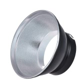 "7"" / 180mm Elinchrom Mount Standard Reflector"