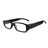 Mini 1080P Glasses Camera DV Camcorder