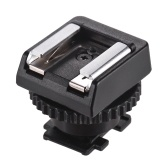 Hot Shoe Adapter Flash Hot Shoe Adapter do kamery Sony