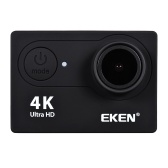Aparat EKEN H9 Ultra HD 4K Action