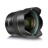 YONGNUO YN14mm F2.8N Ultraweitwinkel Prime Lens