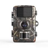 Infrared Camera HD Outdoor Wild Trail Camera