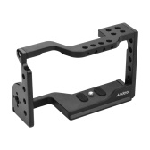 Andoer Professional Video Accessories Camera Cage Kit