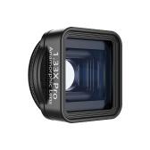 ulanzi 1.33X Pro objectif de caméra de téléphone à objectif anamorphique