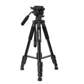 ZOMEI Q310 Professional Aluminum Alloy Camera Video Tripod