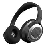 dodocool 2-in-1 EQ Curve Sem fio e com fio CVC 6.0 Auscultador de ruído Fone de ouvido