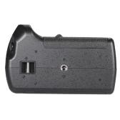 ニコン D5100 D5200 D5300 デジタル一眼レフ カメラ エンエル 14 バッテリー用 Andoer BG-2 G 垂直バッテリー グリップ ホルダー