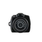 Mini-High-Definition-Videokamera