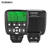 YONGNUO YN560-TX II Ręczny wyzwalacz wyzwalania lampy błyskowej