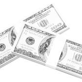 Faux réaliste Play Money Photographie Livres Euro Notes Formation Collect Apprendre Billet d