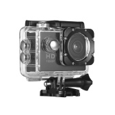 Mini Sport DV 1080P HD Aktion Kamera Web Cam