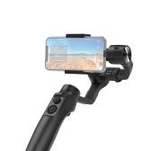 Moza Mini-MI 3-Axis Smartphone Gimbal Stabilizer