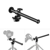 K&F Concept Rotatable Multi-Angle Tripod Center Column Aluminum Alloy