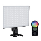Pannello luminoso video LED YONGNUO YN300 Air II