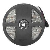 5M LED Strip Lights Waterproof IP65 RGB Color Changing LED Strips