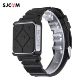SJCAM M20 Wireless Remote Watch Contoller Accssories dla SJCAM M20 Sports działania aparatu DV