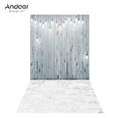 Andoer 1.5 * 0.9m / 4.9 * 3.0ft背景写真撮影の背景