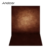 Andoer 1.5 * 2.1m/5 * 7ft Retro Photography Background Abstract Old Master Backdrop Digital Printed Photo Studio Props
