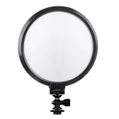Viltrox VL-300T Ultrathin Profissional Bi-Color Dimmable