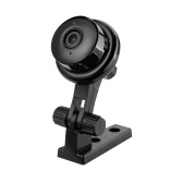 Telecamere senza fili della famiglia della macchina fotografica della macchina fotografica del monitor del mini WiFi 1080P