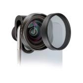 Ulanzi 16mm HD Wide Angle Phone Lens