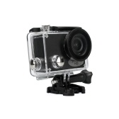 HD 1080P Waterproof Mini Sport Camera