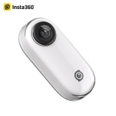 Insta360 Go 1080P Video Sports Action Camera