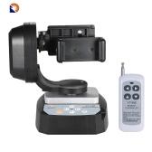 ZIFON YT-500 Automatyczny, obrotowy stabilizator obrotów dla iPhone 7/7 Plus / 6/6 Plus / 6s Smartphone dla kamer GoPro Hero 5/4/3 + / 3