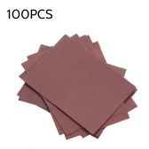 100pcs Photography Smoke Effects Accessories Mystic Finger Tip Smog Paper Gimmick Prop Finger