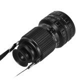 11X Micro Director View Finder HD Scene Viewer