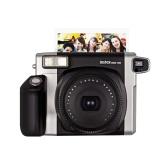 Fujifilm Instax WIDE300 Sofortbildkamera