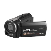 Andoer HDV-F5 1080P Full HD Digital Video Camera DV Recorder Camcorder