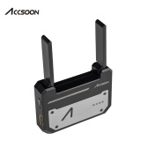 Accsoon CineEye Portable 5G Video Transmitter
