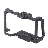 Andoer Camera Cage Video Film Film Making Cage