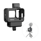 Ulanzi G8-9 Cage en plastique Cage Vlogging Protection Frame