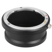 Andoer AI-M4/3 adaptateur bague monture pour série D Nikon AI-monture adaptée pour Panasonic Olympus M4/3 monture boitier