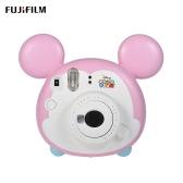 Kamera błyskawiczna Fujifilm Instax Mini TSUMTSUM