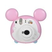 Fujifilm Instax Mini Telecamere istantanee TSUMTSUM