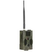 HC350M 12MP 1080P 940NM Infrarot Jagd Trail Kamera mit 0,5 S Trigger Outdoor Wild Jagd Video Foto Traps