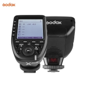 Godox Xpro-N i-TTL Flash Trigger