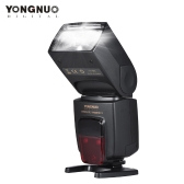 YONGNUO YN568EX III Wireless TTL Slave Flash Speedlite